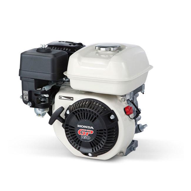 Двигатель Honda GP160H (QH-B1-5S) в Плавске