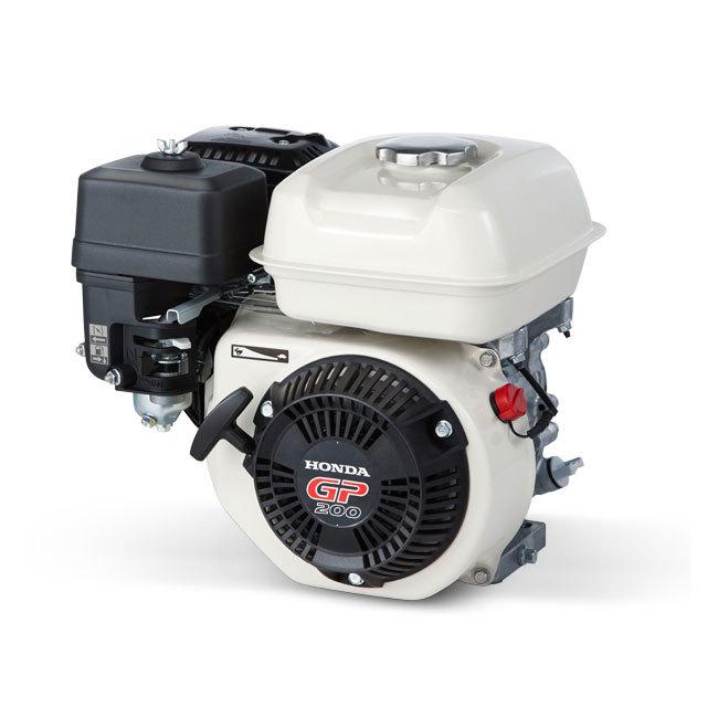 Двигатель Honda GP200H (QH-B1-5S) в Плавске