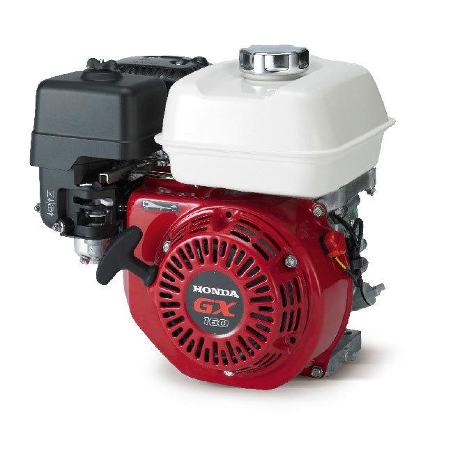 Двигатель Honda GX160 UT2 SX4 OH в Плавске