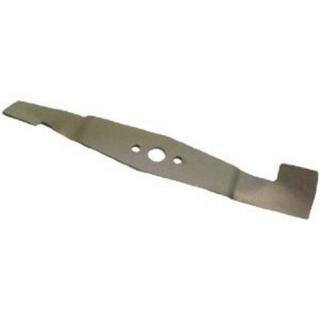 Нож для газонокосилки HRE 330A2 PLE с 2011г.в. в Плавске