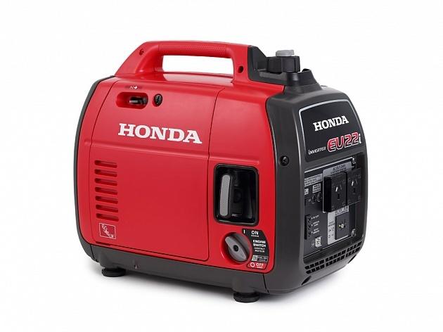 Генератор  Honda EU22i T1 RG в Плавске