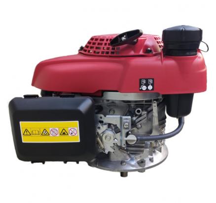 Двигатель HRX537C4 VKEA в Плавске