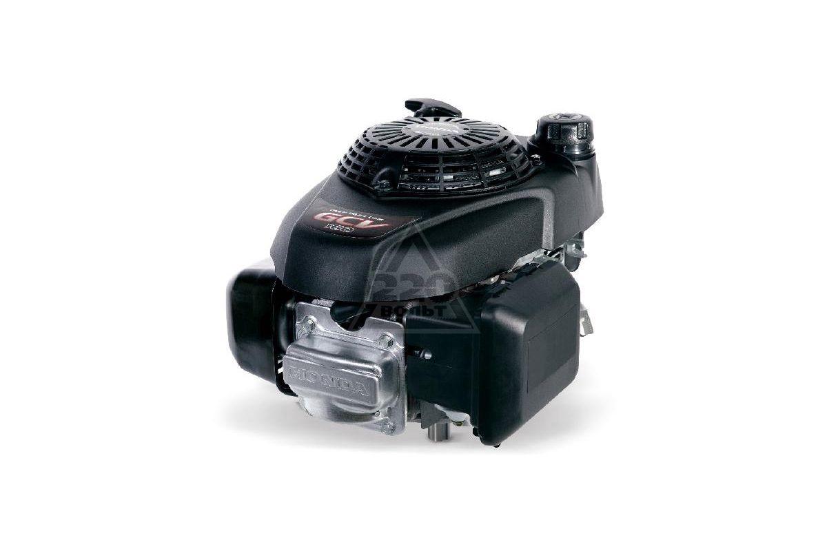 Двигатель Honda GCV 160 N2EE в Плавске