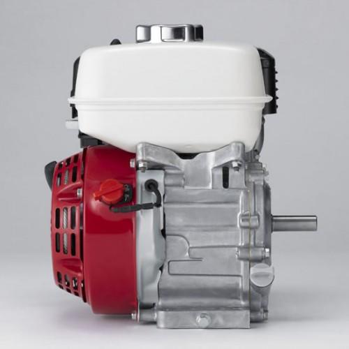Двигатель Honda GX200 UT2 SX4 OH в Плавске