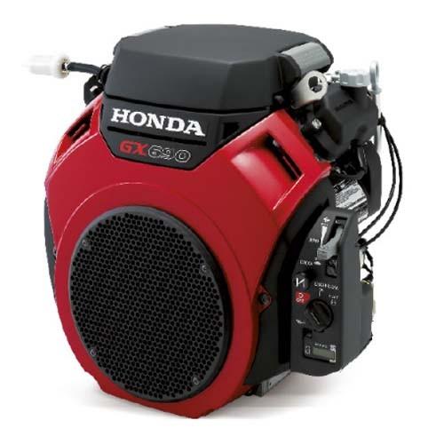 Двигатель Honda GX690RH TXF4 OH в Плавске