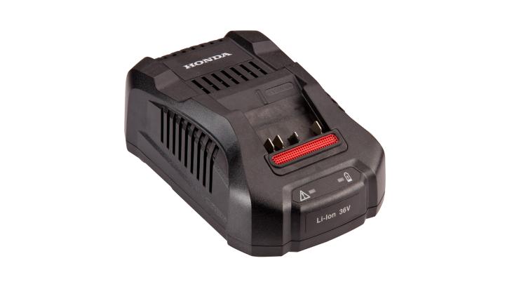 Зарядное устройство для аккумуляторных батарей CV3680XAEM в Плавске