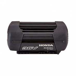 Батарея аккумуляторная литий-ионная Honda DP3640XAE в Плавске